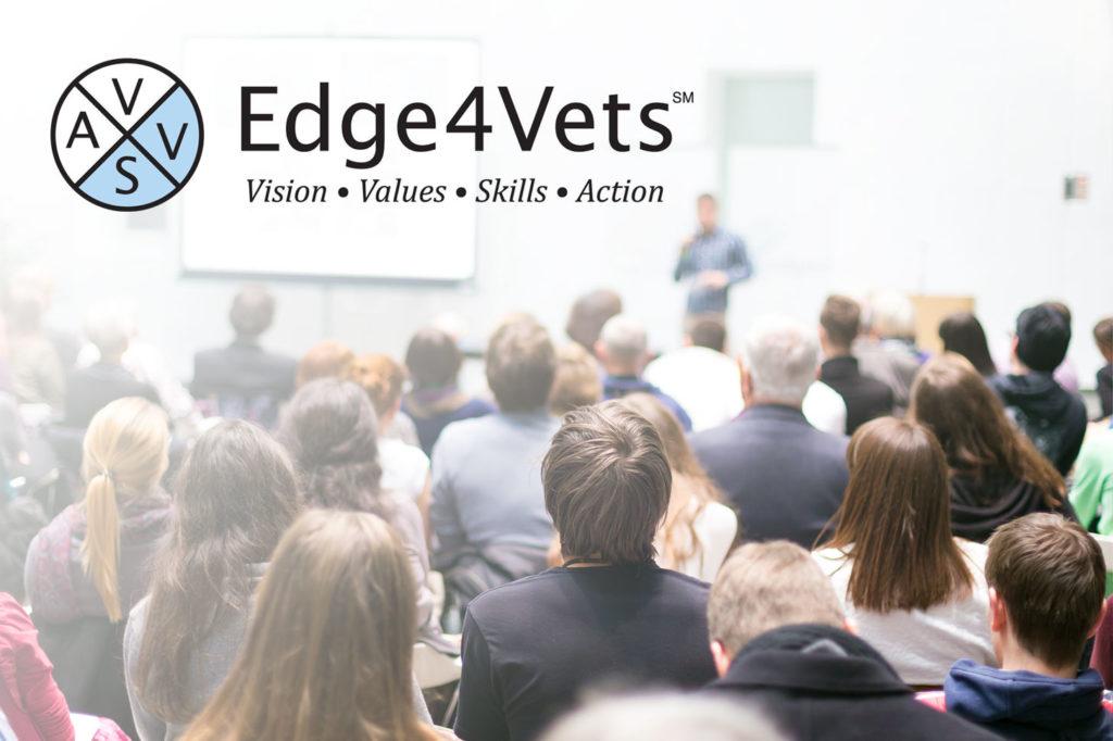 Edge4Vets Class