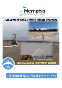 AOA Class 3 Study Guide