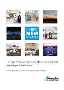 MEM FY 2018 BDD Annual Report