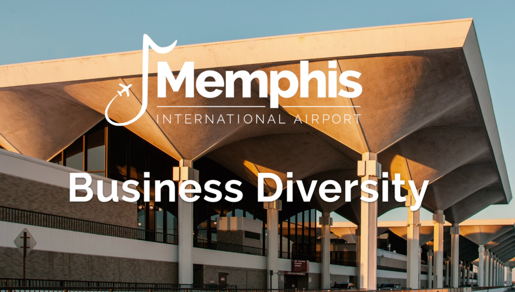 MEM Business Diversity