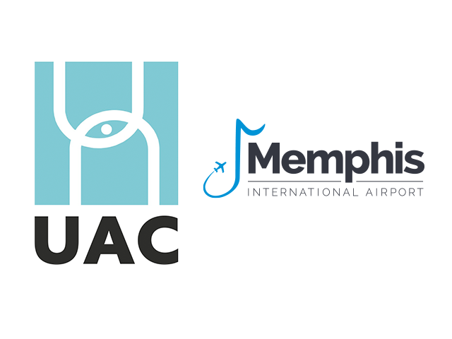 UrbanArt Commission and MEM logos