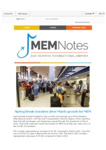 MEM Notes April 2021