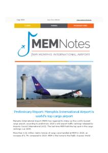 MEM Notes May 2021