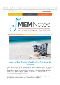 MEM Notes June 2021